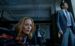 X-Files 10.4