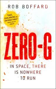 Zero-G-Final-l