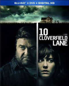 10-cloverfield-lane-blu-ray-cover-82