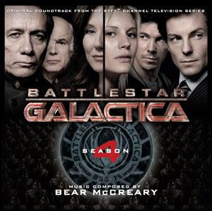 Battlestar_Galactica_CD4
