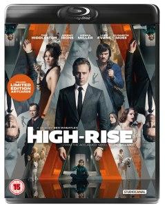 HIGH-RISE_2D_BLU