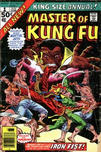 Master_of_Kung_Fu_Annual_Vol_1_1