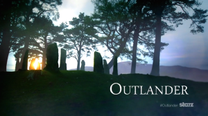 outlander-opening-credits