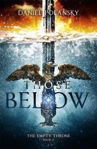 Those Beklow
