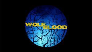 wolfblood_logo