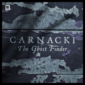 BFCL006_carnackitheghostfinder_1417