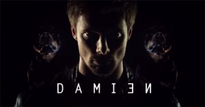 DameinBar1