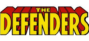 DefendersLogo