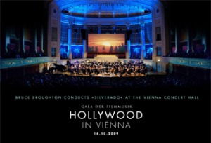 hollywoodinvienna