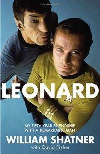 Leonard UK