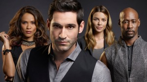 lucifer series 1