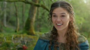 Marion_in_Robot_of_Sherwood