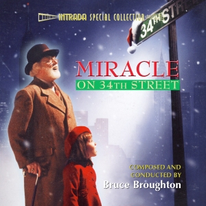MiracleOn34th94_600a