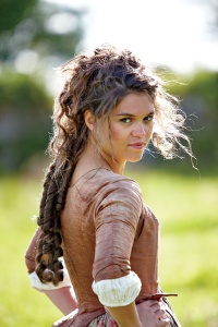 Sabrina-Bartlett-in-Poldark