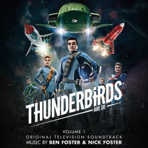 SILCD1487-Thunderbirds-album-cover-V2-320
