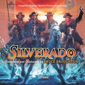 Silverado_600a