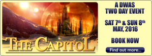 the_capitol_website_banner_02