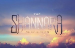 The_Shannara_Chronicles_logo