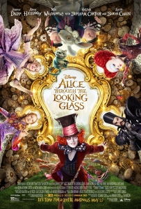alice_through_the_looking_glass