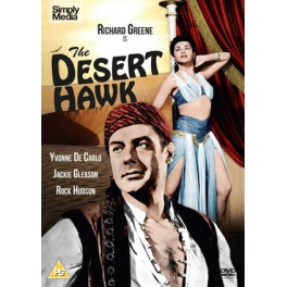 desert-hawk-the