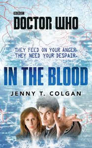 in-the-blood-jenny-colgan
