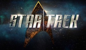 New Trek logo