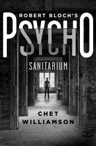 Psycho_Sanitarium