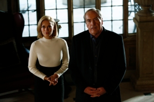 BETHANY JOY LENZ, POWERS BOOTHE