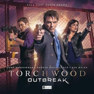 torchwood_outbreak_image_large