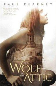 Wolf UK