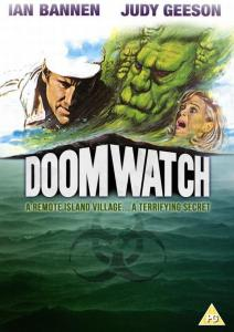 doomwatch_film_DVD_cover_screenbound