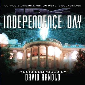 ID4 CD