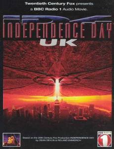 Independence+Day+UK+023577691