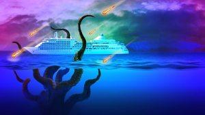 Kraken ep 2