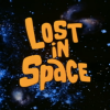 Netflix get Lost in Space