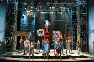 Made_in_Dagenham_Cast_(musical)