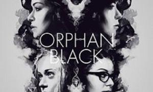orphan-black-season-4