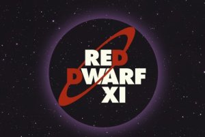 red-dwarf-xi-coming-soon