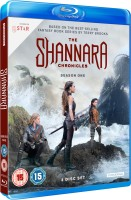 SHANNARA_CHRONICLES_BLU-RAY_3D