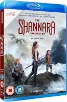 SHANNARA_CHRONICLES_BLU-RAY_3D