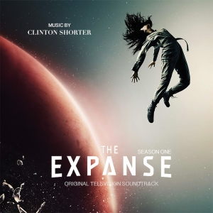 The Expanse ST 2400X2400
