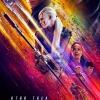 Strength in Unity for Star Trek Beyond trailer3