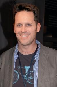 Adam Rakunas crop [FM]2014