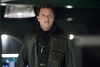 Barrowman's Merlyn to stretch across TV DCverse