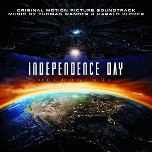 independence-day-resurgence soundtrack