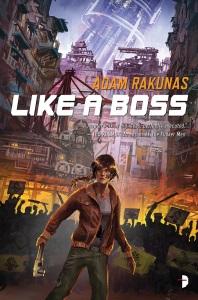 LikeABoss-144dpi
