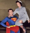 RIP Noel Neill, the original Lois Lane