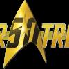 Star Trek hits Comic-Con for 50thanniversary