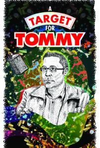 tommy-copy-484x720